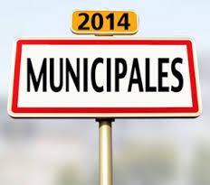 logo MUNICIPALES