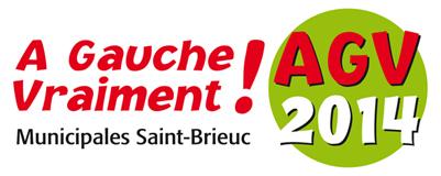 AGV2014 logo Q