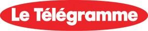 logo telegramme